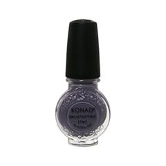 ��� ��� ������ Konad Special Nail Polish S29 11 �� (���� S29 Light Gray)