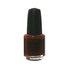 Лак для ногтей Konad Special Nail Polish S32 5 мл (Цвет S32 Chocolate variant_hex_name 412319)