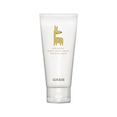 Крем для тела BABE Laboratorios Крем детский защитный под подгузник (Объем 100 мл)
