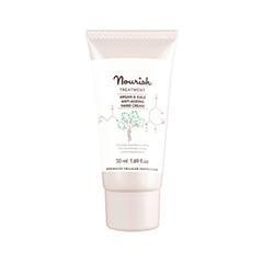 ���� ��� ��� Nourish Argan and Kale Anti-Ageing Hand Cream (����� 50 ��)