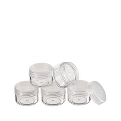 Мелочи для макияжа Manly PRO Баночки пустые promoitalia пировиноградный пилинг pro plus пировиноградный пилинг pro plus 50 мл 50 мл 45%