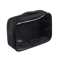 Косметички Manly PRO Косметичка визажиста большая samsonite чемодан 4 х колесный pro dlx 5