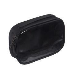 Косметички Manly PRO Косметичка визажиста малая samsonite чемодан 4 х колесный pro dlx 5