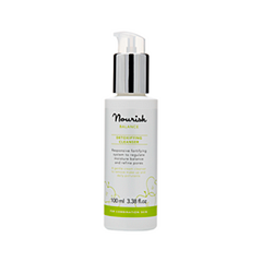 ������� Nourish ��������� ������� Balance Detoxifying Cleanser (����� 100 ��)