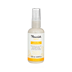 ����� Nourish Protect Cooling Toning Mist (����� 100 ��)
