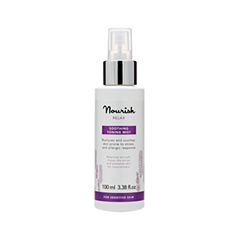 ����� Nourish Relax Soothing Toning Mist (����� 100 ��)