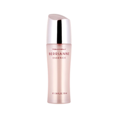 ��������� Tony Moly Berrianne Essence (����� 50 ��)