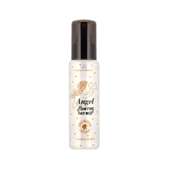 ����� Tony Moly ���� ��� ����� Angel Glowring Hair Mist (����� 85 ��)