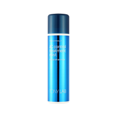 ���� Tony Moly ���� Tony Lab AC Control Treatment Mist (����� 100 ��)