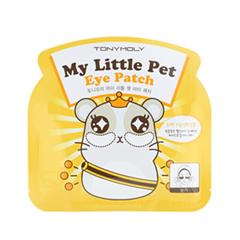 ����� ��� ���� Tony Moly My Little Pet Eye Patch