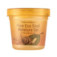 ���� Tony Moly Pure Eco Snail Moisture Gel 90% (����� 300 ��)