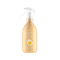 ���� Tony Moly �����-���� Egg Pore Goose Skin Spray (����� 160 ��)