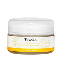 ���� Nourish Protect Hydrating Moisturiser (����� 50 ��)
