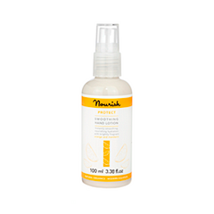 ������ Nourish Protect Smoothing Hand Lotion (����� 100 ��)