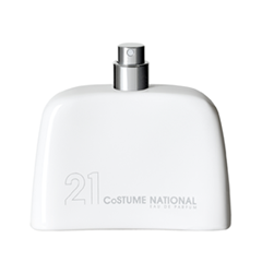 ����������� ���� Costume National 21 100 (����� 100 �� ��� 100.00)