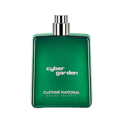 ��������� ���� Costume National Cyber Garden 50 (����� 50 �� ��� 100.00)