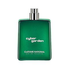 ��������� ���� Costume National Cyber Garden 50 (����� 50 �� ��� 100.00)