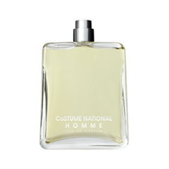 ����������� ���� Costume National Homme 100 (����� 100 �� ��� 100.00)