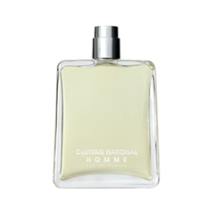 ����������� ���� Costume National Homme 50 (����� 50 �� ��� 100.00)