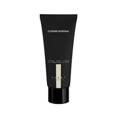 ������ ��� ���� Costume National Scent Intense Luxury Body Lotion (����� 100 �� ��� 100.00)