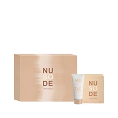 ����������� ���� Costume National ����������� ����� So Nude Gift Set (��� 100.00)
