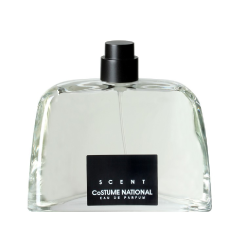 ����������� ���� Costume National Scent 100 (����� 100 �� ��� 100.00)