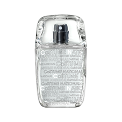 ����������� ���� Costume National Scent 30 (����� 30 �� ��� 100.00)