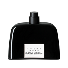 ����������� ���� Costume National Scent Intense 100 (����� 100 �� ��� 100.00)