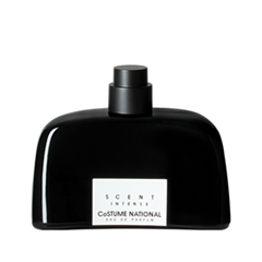 ����������� ���� Costume National Scent Intense 50 (����� 50 �� ��� 100.00)