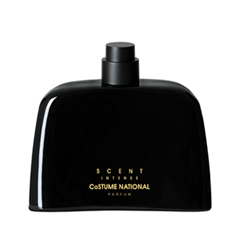 Духи Costume National Scent Intense Special Edition (Объем 100 мл Вес 100.00)