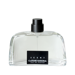 ����������� ���� Costume National Scent 50 (����� 50 �� ��� 100.00)