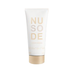 Крем для тела Costume National So Nude Moisturizing Shower Cream (Объем 100 мл Вес 100.00)