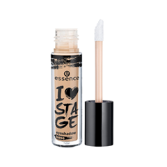 ������� essence I love Stage Eyeshadow Base