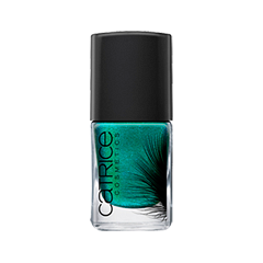 ��� ��� ������ Catrice Luxury Lacquer C03 (���� C03 Skie�s Force)