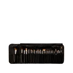 Набор кистей для макияжа Manly PRO Профессиональный набор кистей 26 штук