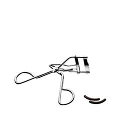 Щипцы для ресниц Manly PRO Щипцы для завивки ресниц с пружиной