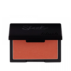 Румяна Sleek MakeUP