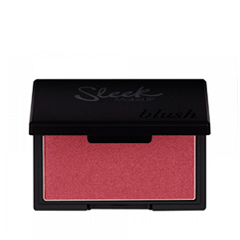 Румяна Sleek MakeUP Blush 923 (Цвет 923 Pomegranate variant_hex_name B64352) румяна sleek makeup blush 936 цвет 936 pixie pink variant hex name f87595
