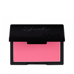 Румяна Sleek MakeUP Blush 936 (Цвет 936 Pixie Pink variant_hex_name F87595)