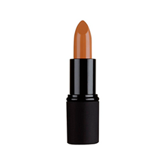 Помада Sleek MakeUP True Colour Lipstick 785 (Цвет 785 Naked True variant_hex_name B56D43)