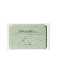 ������������� Baxter of California ����-����� Exfoliating Body Bar (����� 198 �)