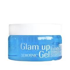 ���� Bosnic ���� Glam Up Gel (����� 300 ��)