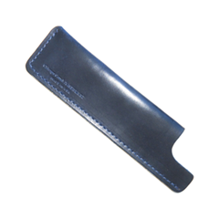 �������� Chicago Comb Co. ����� Ashland Leather � 1/3. ����� ����