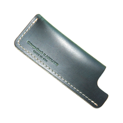 �������� Chicago Comb Co. ����� Ashland Leather � 2/4. ������� ����