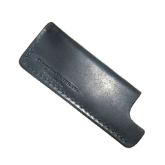 �������� Chicago Comb Co. ����� Ashland Leather � 2. ������ ����