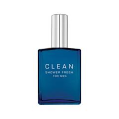 ��������� ���� Clean Shower Fresh Men (����� 30 ��)