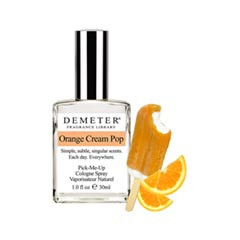 �������� Demeter ������������� ������ (Orange Cream Pop) (����� 30 ��)