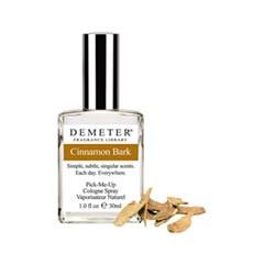 �������� Demeter ������� (Cinnamon Bark) (����� 30 ��)