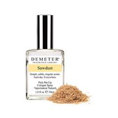 �������� Demeter ������� (Sawdust) (����� 30 ��)