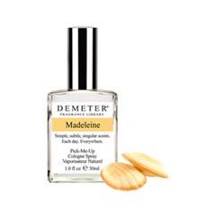 �������� Demeter �������� ������ (Madeleine) (����� 30 ��)